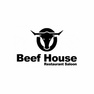 beef_house_logo