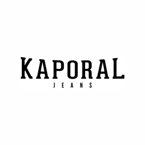 logo-carrefour-kaporal-232x174