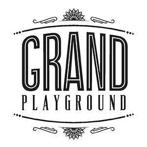 logo-gp-worldwide-page-001