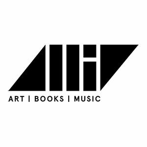 logo_alliv_02